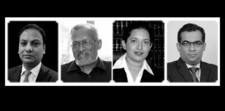 Legal fraternity mourns colleagues taken by covid_cover image-01