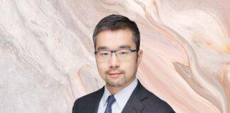 Llinks adds wealth management partner Steven Wang, 通力上海办公室新增合伙人王小刚,以增强私人财富管理业务