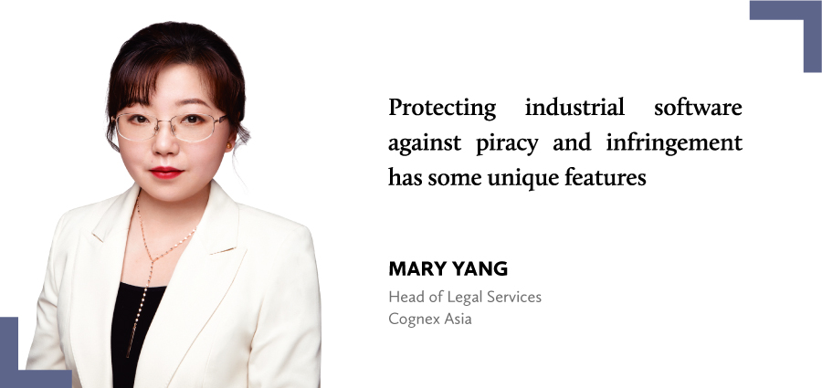 MARY-YANG,-Head-of-Legal-Services,-Cognex-Asia