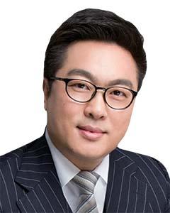 Matthew Ching, Partner, Jingtian & Gongchen