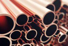 Mitsubishi Materials Corporation buys Vietnam's metal