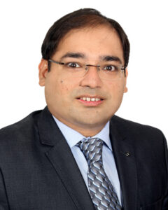 Mrinal-Jain-Secretariat-law-firm
