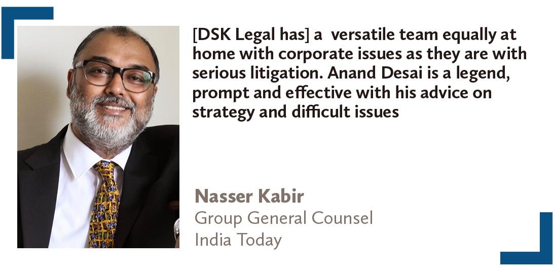 Nasser-Kabir-Group-General-Counsel-India-Today-001