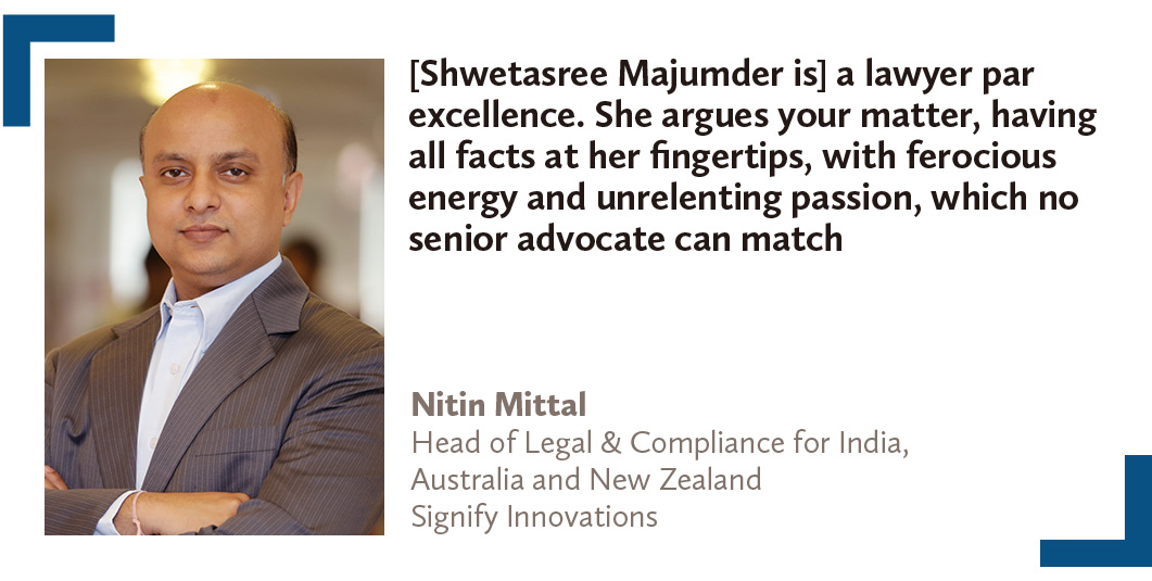 Nitin-Mittal-Head-of-Legal-&-Compliance-for-India,-Australia-and-New-Zealand-Signify-Innovations-001