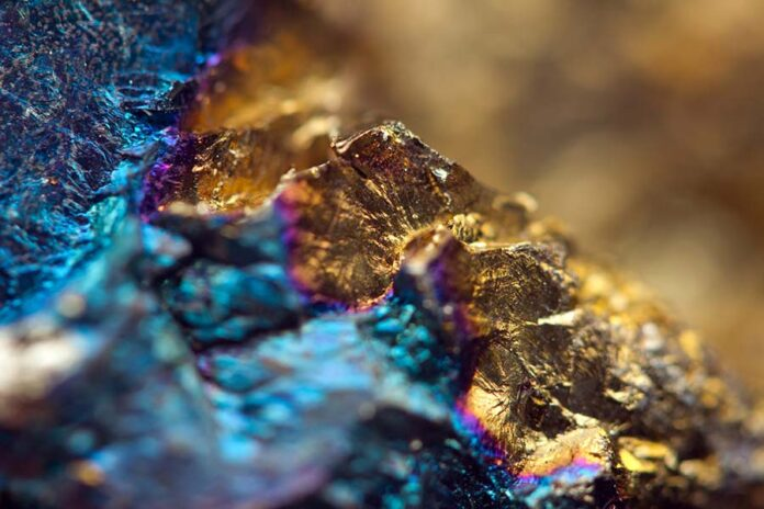 Outbound investment - Clifford Chance advised Chinese state-owned mining company Wanbao Mining
