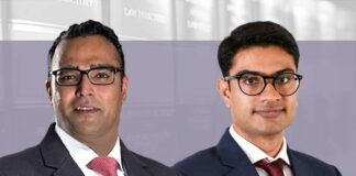 RBI clears air around PA:PG guidelines, Anu Tiwariand Rohan banerjee, Cyril Amarchand Mangaldas