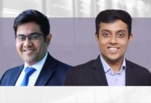 RBI restricts investments in NBFC from FATF non-compliant countries, Anshuman Mozumdar and Anirudh Gotety, L&L Partners