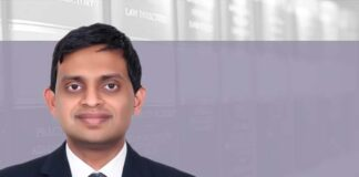Recognising reality is the oxygen of governing, Arjun Krishnamoorthy, J Sagar Associates