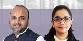 Refund of unutilised input tax credits now the norm, Raghavan Ramabadran and Krithika Jaganathan, Lakshmikumaran & Sridharan