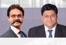 Revised regulations on due diligence for listed debentures, Sawant Singh, Aditya Bhargava and Sristi Yadav, PhoenixLegal