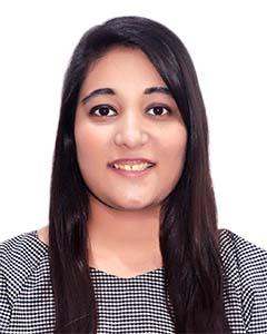 Ruchi Sarin, Associate, LexOrbis