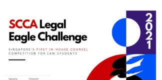 SCCA continues GC competition for law students
