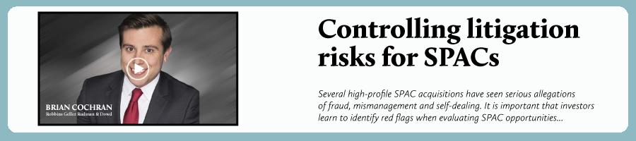 SPAC-ads-baner_Controlling-litigation-risks-for-SPACs