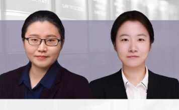 Sale of genuine products can also infringe trademarks, 销售正品也可能侵权, Wang Yaxi and Wu Yue, Yuanhe Partners