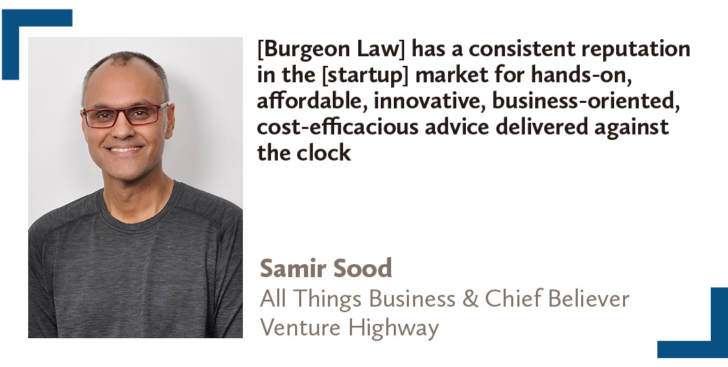 Samir-Sood-All-Things-Business-&-Chief-Believer-Venture-Highway-001