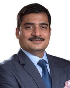 Sanjeev-Gemawat