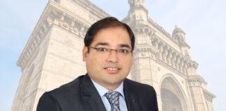 Secretariat-law-firm-open-office-Mumbai-3