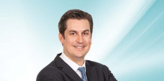 The role of offshore in Chinese SPAC transactions, Matt Roberts, Maples Group