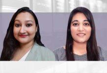 The sound of distinction in IP protection, Aprajita Nigam and Ruchi Sarin, LexOrbis