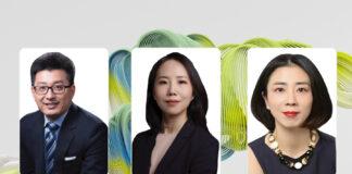 Tian-Yuan-Law-Firm-adds-private-equity,-new-economy-team-led-by-Wang-Wei,-Zeng-Wenwen-and-Ke-Xiang