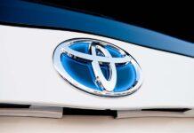 Toyota Motor's first ESG bond