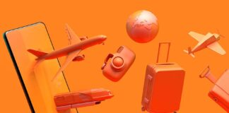 Trip.com's HK offering, 携程香港发行