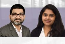Troubled MSMEs thrown a lifeline with pre-pack resolutions, Satish Anand Sharma and Anshita Gupta, SNG & Partners
