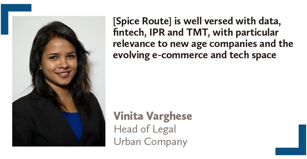 Vinita-Varghese-Head-of-Legal-Urban-Company-001