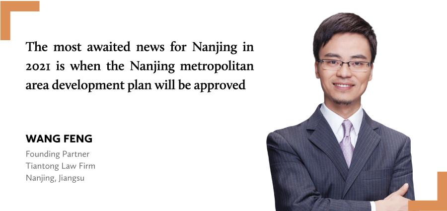 WANG-FENG,-Founding-Partner,-Tiantong-Law-Firm,-Nanjing,-Jiangsu