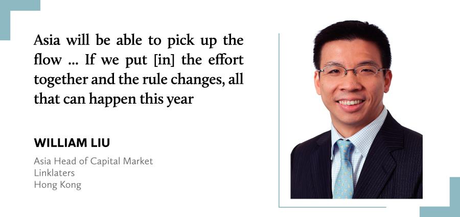 WILLIAM-LIU,-Asia-Head-of-Capital-Market,-Linklaters,-Hong-Kong