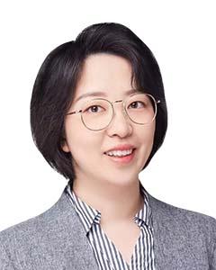 Yang Hui, Counsel, Jingtian & Gongcheng