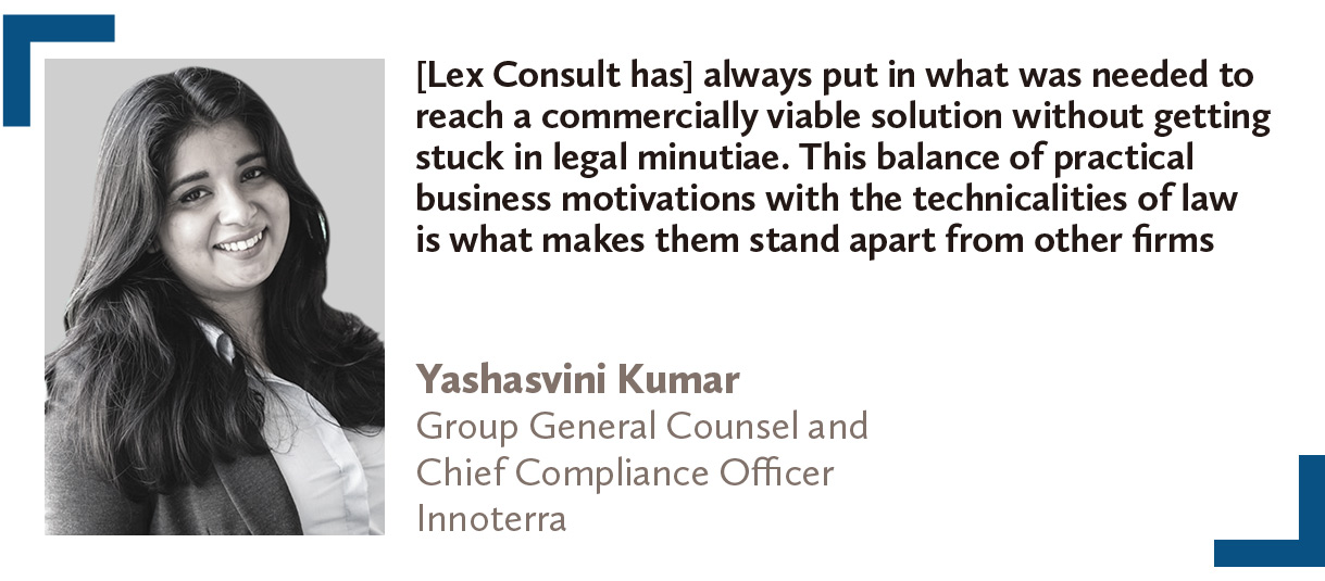 Yashasvini-Kumar-Group-General-Counsel-and-Chief-Compliance-Officer-Innoterra-001