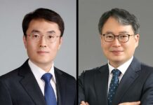 Yoon & Yang hires former judges and prosecutor