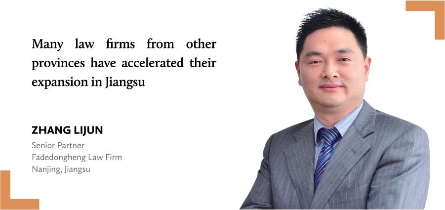 ZHANG-LIJUN,-Senior-Partner,-Fadedongheng-Law-Firm,-Nanjing,-Jiangsu