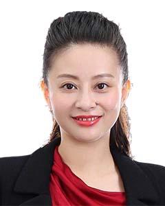 周晗烁, Zhou Hanshuo, Partner, Jingtian & Gongcheng
