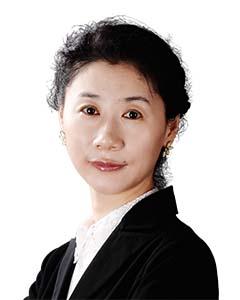 宁静, Ning Jing, Senior legal counsel, AllBright Law Offices