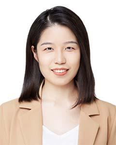 张 榕 晟, Zhang Rongsheng, Partner, Jingtian & Gongcheng
