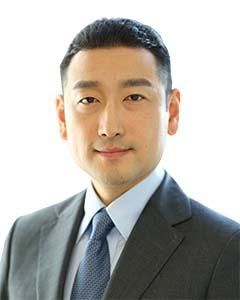 杨科, Yang Ke, Partner, Tian Yuan Law Firm
