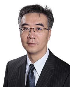 贾小宁, Jia Xiaoning, Senior partner, AllBright Law Offices