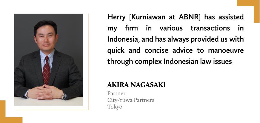 Akira-Nagasaki,-Partner,-City-Yuwa-Partners,-Tokyo