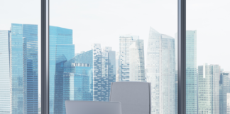 AllBright Law Offices launches Singapore office, 锦天城开设新加坡分所