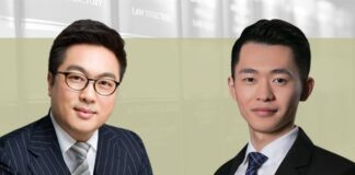 As easy as ABCP- the renewal model in asset-backed securitisation, ABCP续发模式在ABS中的应用, Matthew Ching, Zhang Dong and Zhang Antong, Jingtian & Gongcheng
