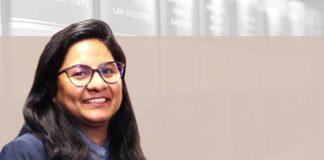Ascertaining impact of IBC's section 32A on criminal proceedings, Sonam Gupta andAnurag Tandon, Bharucha & Partners