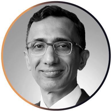 Ahmad Fikri Assegaf, Assegaf Hamzah & Partners-06
