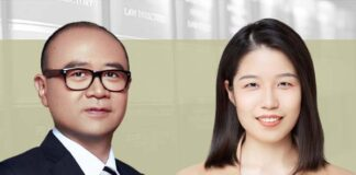 Assessing the feasibility of pre-reorganisation process, 预重整程序选择与可行性评估, Xu Bangwei and Zhang Rongsheng, Jingtian & Gongcheng