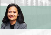 Balancing commercial considerations with consumer interests, Shreya Sircar, Bharucha & Partners