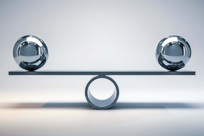 Balancing finality and accuracy in investment arbitration cases, 投资仲裁案件终局性与准确性的兼容
