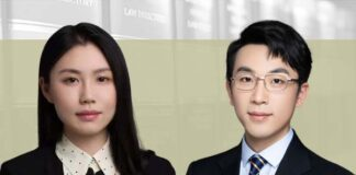 Blind spots and remedies for defective corporate resolution, 点亮瑕疵公司决议救济途径盲区, Lu Yiying and Pan Hao, Tiantai Law Firm
