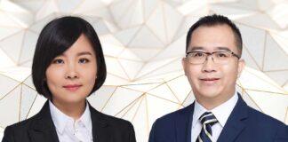 Cross-border funds and their legal risks, 跨境基金的法律风险提示 , Ran Lu and Yuan Shiye, Han Kun Law Offices