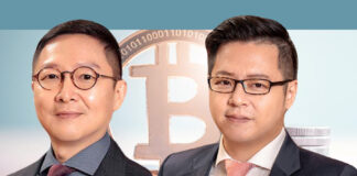 Cryptocurrency-regulation-in-Taiwan,-Abe-Sung-and-Eddie-Hsiung,-Lee-and-Li